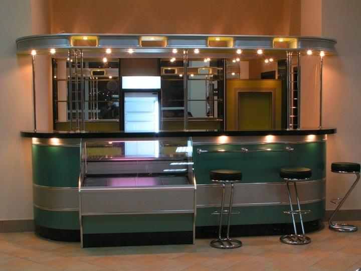 Продам б/у оборудование миксеры, мясорубки, пароконвектоматы, тестомесы, холодильники
